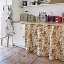 decorative wall tiles kitchen backsplash images smart for designs