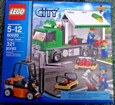 Lego City Cargo Truck | Www.topsimages.com Custom Lego City Cargo Truck Lego Scale Vehicles City Ideas Product Ideas Cityscaled Amazoncom 3221 Toys Games Itructions Youtube City 60020 321 Pcs Ages 512 Sold Out New Sealed 60169 Terminal In Sealed Box York Gold Flatbed 60017 My Style Toy Building Set Buy Airport Cargo Terminal For Kids Cwjoost