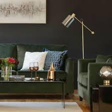 54 home accessories ideas home accessories home diy