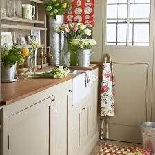1 Ideas Utility Room Country Style