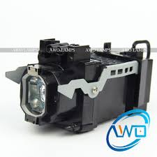 Sony Kdf E42a10 Lamp Light Flashing projection lamp for sony tv kdf 55e2000 room design ideas