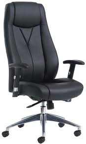 Odessa High Back Executive Chair Odessa High Back Executive Chair Adjustable Armrests Chrome Base Amazonbasics Black Review Youtube Back Chairleatherette Home Fniture On Carousell Shop Bodybilt 272508 Cosset Highback By Sertapedic Srj48965 Der300t1blk Derby Faux Leather Office 121 Jersey Faced Armchair Cheap Boss Transitional Highback Walmartcom Amazoncom Essentials Fabchair Ayrus With Ribbed Cushion Edge High Meshback Executive Chair With Lumbar Support Ofx Office