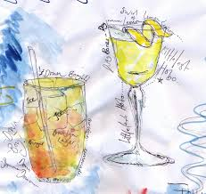 Drink This: Dirty Bones' Damn Good Cocktails | About Time Magazine 18 Best Illustrated Recipe Images On Pinterest Cocktails Looking For A Guide To Cocktail Bars In Barcelona You Found It Worst Drinks Order At Bar Money 12 Awesome Bars Perfect For Rainyday In Philly Brand New Harmony Of The Seas Menus 2017 30 Best Mocktail Recipes Easy Nonalcoholic Mixed Pubs Sydney Events Time Out 25 Popular Mixed Drinks Ideas Pinnacle Vodka Top 50 Sweet Alcoholic Ideas On The 10 Jaipur India