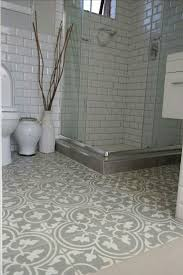 Polyblend Sanded Ceramic Tile Caulk Dry Time by Best 25 Cleaning Shower Grout Ideas On Pinterest Clean Shower