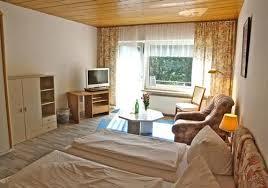 waldhotel porta westfalica ab 53 hotels in porta