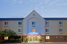 Dresser Rand Houston Jobs by Candlewood Suites Houston Citycentre I 10 West Houston Tx Jobs