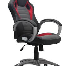 Ak Rocker Gaming Chair by Splendiferous Gamer Chair Pc Gaming Chairs Computer Desk Guru To
