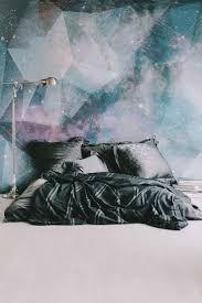 Wall Mural Decals Flowers by Best 25 Murals Ideas On Pinterest Paint Walls Bedroom Murals