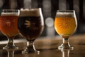 Ofallon Brewery Pumpkin Beer by 10 Great Midwestern Fall And Pumpkin Beers To Drink This Season
