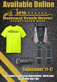 American Trucking Associations 2017 National Truck Driving Championships In Orlando Youtube Bulk Liquids Cpg Containerport Group Inc Tp Trucking Kenworth T680 With Curtainvan Kenw Flickr American Associations Symbol Of Delivery With Flag Sierra Leone Qualifying Underway For 80th Risk Celebrates Driver Appreciation Week More Driver Deals Acknowledgement Schneider Celebrates 75th Anniversary Truckparking Survey Launched Skin Ats Mods Truck Third Party Logistics 3pl Nrs