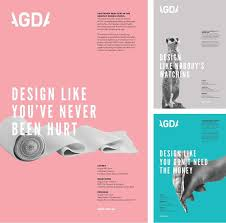 Find This Pin And More On Poster Design By Ccarforo