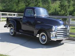 1954 GMC Pickup For Sale | ClassicCars.com | CC-1007248 Sandblasting The 54 Gmc Truck Cab 004 Lowrider Tci Eeering 471954 Chevy Truck Suspension 4link Leaf Pin By Brucer On Gmc Trucks Pinterest Trucks 1954 Pickup For Sale Classiccarscom Cc1007248 Generational 100 Pacific Classics Cc968187 1947 To Chevrolet Raingear Wiper Systems Hot Rod Network