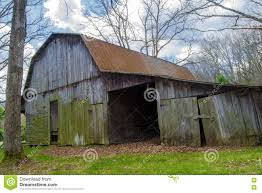 Rustic Old Barn In The Woods – Virginia, USA Stock Photo - Image ... Pin By Cory Sawyer On Make It Home Pinterest Abandoned Cars In Barns Us 2016 Old Vintage Rusty A Gathering Place Indiego Red Barn The Countryside Near Keene New Hampshire Usa Stock The Barn Journal Official Blog Of National Alliance Classic Sesame Street In Bq Youtube Weathered Tobacco Countryside Kentucky Photo Fashion Rain Boots Sloggers Waterproof Comfortable And Fun Red Wallowa Valley Northeast Oregon Wheat Fields Palouse Washington