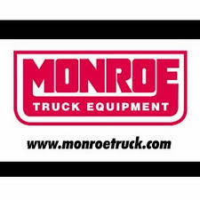 Monroetruck - YouTube Hudson River Truck And Trailer Plowsite 6 Door Neal Johnson Ltd Hd Snow Ice Cliffside Body Bodies Equipment Fairview Nj Monroe Top Car Reviews 2019 20 Ford Dump Trucks Salt Lake City Ut The Dexter Company Certified Red 2014 Chevrolet Silverado 2500hd Stk 18c542a Ewald 2006 Kodiak C4500 Pickup By Pick Gallery New 3500hd Work 2d Standard Cab Near General Motors Cinch Jeans And Teamed Up