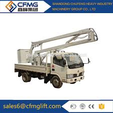 Aerial Work Platform Boom Lift/vehicle Mounted Boom Lift - Buy ... Truckmounted Articulated Boom Lift Hydraulic Max 227 Kg Outdoor For Heavy Loads 31 Pnt 27 14 Isoli 75 Meters Truck Mounted Scissor Lift With 450kg Loading Capacity Nissan Cabstar Editorial Stock Photo Image Of Mini Nobody 83402363 Vehicle Vmsl Ndan Gse China Hyundai Crane 10 Ton Lifting Telescopic P 300 Ks Loader Knuckle Boom Cstruction Machinery 12 Korea Donghae Truck Mounted Aerial Work Platform Dhs950l Instruction 14m Articulated Liftengine Drived Crank Arm