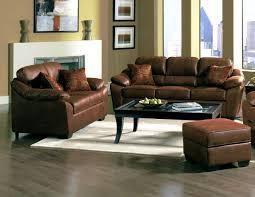 Serta Dream Convertible Sofa Kohls by Serta Sofa Bed Serta Reno Convertible Sofa Bed Dream