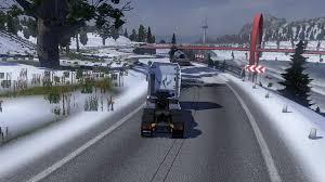 Mmgmapets2 | Euro Truck Simulator 2 , Mod , Map Mods