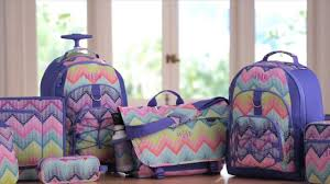 Cool Backpacks That Are A Blend Of Style And Function | PBteen ... Colton School Bpacks Pbteen Youtube Pottery Barn Teen Northfield Navy Dot Rolling Carryon Spinner Gear Up Guys How To Avoid A Heavy Bpack For Boys Back To Checklist The Sunny Side Blog And Accsories For Girls Pb Zio Ziegler Blue Black Snake Brand Bpack Photos School Stylish Bpacks Decor Pbteen Catalog Pbteens 57917 New Nwt