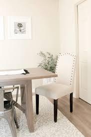 Kohls Dining Room Chair