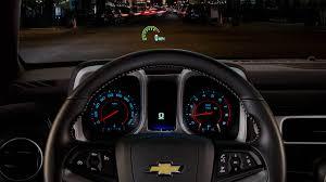 2014 camaro interior lighting