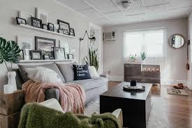 100 Bright Apartment Small Space Decor Ideas In A Minimal Garage
