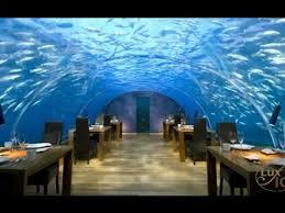 100 Rangali Resort Conrad Maldives Island Spa Video Dailymotion