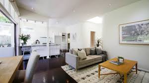 100 Bondi Beach House 11 Simpson Street