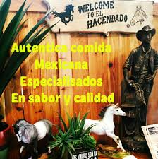 Taqueria & Restaurant El Hacendado - Mexican Restaurant - Baytown ... 29th Annual Bayshore Fine Rides Show Town Square On Texas Ave Thousands In Baytown Must Be Evacuated By Dark Photos Tx Usa Mapionet New 2018 Ford F150 For Sale Jfa55535 Jkd03241 Stone And Site Prep Sand Clay 2017 Hfa19087 Bucees Home Facebook Jkc49474 Wikiwand Gas Pump Islands At The Worlds Largest Convience Store