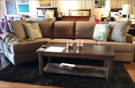 Furnitures Ideas Fabulous Value City Furniture No Credit Check