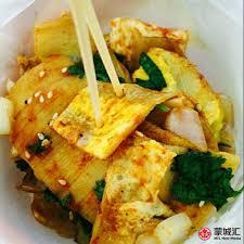 boutique d馗o cuisine d馗o cuisine 100 images id馥d馗o cuisine 100 images 英鸟看天下