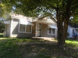 houses for rent in memphis tn hotpads
