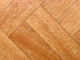 Wooden Floor Texture Linoleum Stock Photo Picture And Royalty Free
