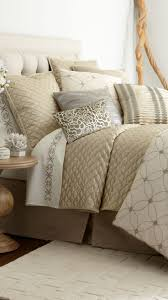 bedroom comfortable bedding design ideas with nice ann gish