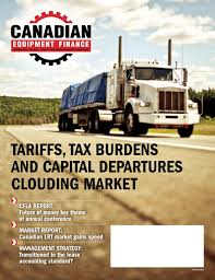 Canadian Equipment Finance Magazine Summer 2018 By Lloydmedia Inc ... Ubers First Selfdriven Truck Delivery Was A Beer Run Recode Rush Truck Centers Relocates Cleveland Facility Fleet Owner Cadian Equipment Finance Magazine Summer 2018 By Lloydmedia Inc Sold 2017 Peterbilt 389 Flat Top For Sale Center Unity Is Our Strength One Idlease Home Peterbilt Of Wyoming Leasing Competitors Revenue And Employees Owler Annual Sponsors National Vehicle Association Nvla Exxonmobil Salute The Unsung Heroes Of Uhl Sales New Used Heavy Trucks Service Parts In Center Mobile Best Image Kusaboshicom Raven Transport To Deploy 115 Additional Lng