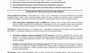 Truck Driver Resume Example Inspirational Or Gallery Carpenter Examples