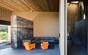100 Casa Tierra By Serrano Monjaraz Arquitectos