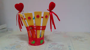 Simple Craft Ideas With Household Items Easy Crafts For Toddlers Kids Paper Arts And S Creative