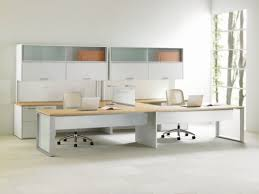 modern commercial office furniture desks modern commercial office furniture wall cabinets l