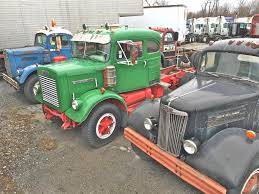 Truck And Equipment Post's Online Classifieds | Extended Cab Rigs ... For Sale By Owner Truck And Trailer Classifieds Pickup Truck Tag Hemmings Daily 2010 Peterbilt 387 Sckton Ca Erf Ec11 6 Wheeler Tractor For Caribbean Equipment Freekin Awesome Toyota 4x4 Used Pickup Alburque Antiquescom Antiques Colctibles Chip Dump Trucks Hino 2 Ton Online Classifieds Horse Mitsubishi Fk600 Floats Nsw South For Sale 1946 Fully Restored Power Wagon Custom Kustom Hiab Rental