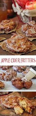 Best 25+ Apple Fritter Recipes Ideas On Pinterest | Apple Fritter ... Applewood Farmhouse Restaurant The Apple Barn Cider Mill General Store In Seerville Tn Island Tiki Pigeon Forge Pinterest Baked Dumplings Tempting Recipes 5 Places To Visit In Tennessee Review Of And By Local Expert Christmas Candles At The Home Facebook Comfort Inn Valley Bookingcom Butter Jams To Make Moiest Fresh Apple Cake Fritter Waffles Life Love Good Food