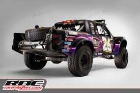 R&D Motorsports 2013 Jimco Trophy Truck - Race-deZert.com Watch Bj Baldwin Bring His 800hp Trophy Truck To Hoonigans Donut The History Of Fuck Yeah Trucks Photo Trophi Pinterest Truck F250 Is Baddest Crew Cab On Planet Moto Networks Highly Visual Axial Yeti Heat Wave Baja 500 2014 Youtube Artstation Concept Chris Bliss Sarielpl Ford Raptor Justin Matneys 4wd No 4 Future Score Wallpapers Wallpaper Cave Choices Gta Wiki Fandom Powered By Wikia