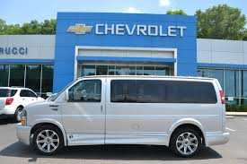 The #1 Conversion Van Dealer - Mike Castrucci Conversion Van Land Craigslist Houston Tx Cars And Trucks For Sale By Owner Interesting Renting In Birmingham What Does It Cost And Is Worth Alcom Florence Alabama Used For Low Priced By Memphis Dealer 2018 2019 New Car The 1 Cversion Van Mike Castrucci Land Com St Louis Beville Atlanta How To Search All Towns Exceptional Al Serra Toyota Home Design 2014 Harley Davidson Street Glide Motorcycles Sale