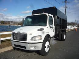 USED 2010 FREIGHTLINER M-2 CHIPPER DUMP TRUCK FOR SALE IN IN NEW ... 2018 Ford F550 Dump Truck For Sale 574911 Used Trucks For Sale In Trenton Nj On Buyllsearch Wayside Trailers Is The Transportation Expert Of New Ford Dealership In Washington Dump Equipmenttradercom United Secaucus Jersey 2012 Intertional 4300 583698 Trucks Home Cra Trucking Inc Landing Rays Truck Photos 574913