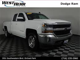Used 2016 Chevrolet Silverado 1500 LT Truck 27643 22 14127 Automatic ... West Herr Buick New Upcoming Cars 2019 20 Used 2017 Ford F150 Limited For Sale In Buffalo Near Cheektowaga Vehicle Specials Lockport Ny At Honda Serving Of Rochester Incentives Chevrolet Wiamsville Seneca 2018 Ram 1500 Laramie Truck 7663 21 14127 Automatic Carfax 1 Auto Auction Car Update Preowned 2013 Toyota Tundra Grade 4d Double Cab Vehicles Tacoma The Area Sprayin Bedliner Accsories Youtube Silverado Getzville Near