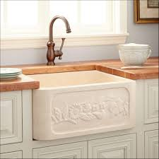 Double Farmhouse Sink Ikea by Kitchen Room 36 Farmhouse Sink Drop In Farmhouse Kitchen Sinks