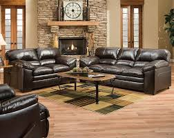 Craigslist Austin Leather Sofa by Living Room Sofa And Loveseat Room Reclining Sets Couch S Center
