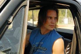 Playlist: What Would Tim Riggins Listen To? - The Shotgun Seat Tim Riggins Friday Night Lights Wiki Fandom Powered By Wikia Truck 59132 Trendnet Pin Rose On Love For Classic Rides Pinterest Gmc Trucks Taylor Kitsch Aka From Is Gorgeous This The Scene That Made And Amazoncom Hot Wheels Retro Chevy Silverado Die Wtf Wednesday Archives Page 38 Of 45 Running Off Reese Trash Hogs Dumpsters Dumpster Bins For Rent In Ottawa Colonel At Miami Prison Charged After Inmate Pepper Sprayed Fort Campbell Police Stock Photos Texas Best Image Kusaboshicom