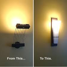 wall lights design outdoor wall sconce light fixtures lighting