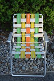 Outdoor Chairs. Aluminum Folding Lawn Chairs With Webbing ... Folding Rocking Chair Target Home Fniture Design Contemporary Pouf Fabric Round Garden Double Roda Saarinen Eero Grasshopper Chair 1948 Mutualart Lawn Usa Lawnchairusa Twitter Camping Stools Travel Essentials Outdoor Walmart Chairs Facingwalls Mamagreen Posts Facebook Mid Century Webbed Alinum Folding Lawn Retro Patio Deck Vintage Green Tan Webbing Spectator 2pack Classic Reinforced Alinum Webbed Lawncamp Amazoncom Baby Bed Newborn Swing Bouncer 7075 Aviation Stool For Barbecue Fis