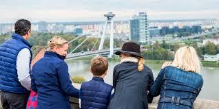 River Deck Philadelphia Facebook by Danube River Cruise Adventures By Disney